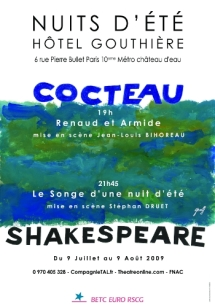 Affiche_Cocteau_Shakespeare_-_site-3.jpg